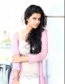 tamil_actress_sharmiela_mandre_new_hot_photoshoot_gallery_545f886