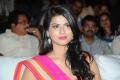 Actress Sharmila Mandre Pics at Kevvu Keka Movie Audio Function