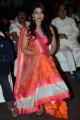 Actress Sharmila Mandre Pics at Kevvu Keka Audio Release