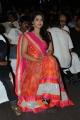 Actress Sharmila Mandre Pics at Kevvu Keka Audio Launch