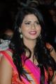Actress Sharmila Mandre Cute Pics at Kevvu Keka Audio Release