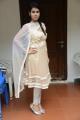 Actress Sharmila Mandre Photos at Kevvu Keka Movie Success Meet