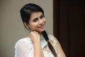 Actress Sharmila Mandre Photos at Kevvu Keka Success Meet