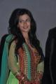 Mirattal Actress Sharmila Mandre Cute Stills