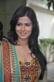 Sharmila Mandre Cute Stills
