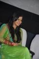 Sharmila Mandre Cute Pics at Mirattal Press Meet