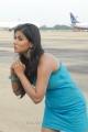 Kevvu Keka Sharmila Mandre Hot Photos