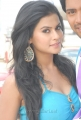 Kevvu Keka Sharmila Mandre Hot Stills