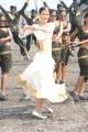 Kevvu Keka Heroine Sharmila Mandre Hot Stills