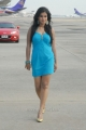 Kevvu Keka Actress Sharmila Mandre Hot Pictures