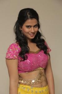 Tamil Actress Sharmila Mandre Latest Hot Stills