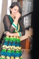 Kevvu Keka Actress Sharmila Mandre Cute Pics