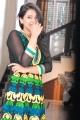 Sharmila Mandre New Cute Pics in Kevvu Keka Movie