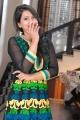 Kevvu Keka Movie Heroine Sharmila Mandre New Cute Pics