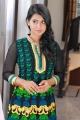 Actress Sharmila Mandre Cute Pics in Kevvu Keka Movie