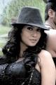 Sharmila Mandre Hot Photos in Mirattal Movie