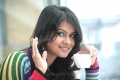 Sharmila Mandre New Photos