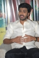 Actor Sharwanand Latest Photos at Ko Ante Koti Movie Interview