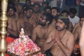 Actor Sharwanand Mahapadi Pooja to Ayyappa Swamy Photos