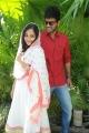 Nithya Menon & Sharwanand New Movie Launch Stills