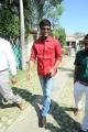 Actor Sharwanand New Movie Launch Stills