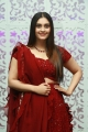 Actress Surbhi Puranik @ Shashi Movie Pre Release Event Stills
