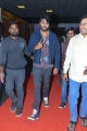 Sundeep Kishan @ Shashi Movie Pre Release Event Stills