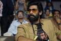 Rana Daggubati @ Shashi Movie Pre Release Event Stills