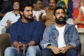 Aadi, Sid Sriram @ Shashi Movie Pre Release Event Stills