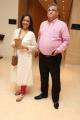 Shashi Tharoor's India Shastra Book Launch Stills