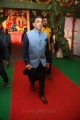 Dil Raju @ Shatamanam Bhavathi Audio Release Function Stills