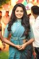 Actress Anupama Parameswaran @ Shatamanam Bhavathi Audio Release Function Stills