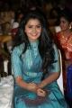 Actress Anupama Parameshwaran @ Shatamanam Bhavathi Audio Release Function Stills