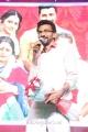 Sekhar Kammula @ Shatamanam Bhavathi Audio Release Function Stills
