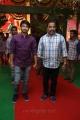 Actor Raj Tarun @ Shatamanam Bhavathi Audio Release Function Stills