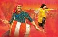 Sharwanand, Anupama Parameswaran in Shatamanam Bhavathi Telugu Movie Stills