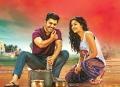 Sharwanand, Anupama Parameswaran in Shatamanam Bhavathi Movie Stills