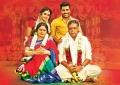 Sharwanand, Anupama, JayaSudha, Prakash Raj in Shatamanam Bhavathi Telugu Movie Stills