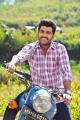 Actor Sharwanand in Shatamanam Bhavati Movie New Photos
