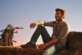 Hero Sharwanand in Shatamanam Bhavati Movie New Photos