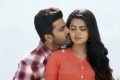 Sharwanand, Anupama Parameswaran in Shatamanam Bhavati Movie New Photos