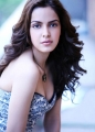 Shazahn Padamsee Hot Photoshoot Stills