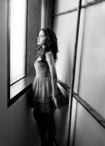 Shazahn Padamsee Hot Photoshoot Stills