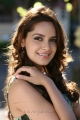 Love Journey Shazahn Padamsee Hot Stills