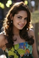 Shazahn Padamsee in Love Journey Movie Stills