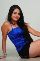 Sheena Shahabadi Thigh Show Stills