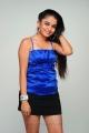 Sheena Telugu Actress Hot Pics