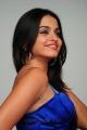 Sheena Hot Photo Shoot Pics