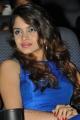 Sheena Shahabadi New Hot Pics at Action Music Release