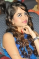 Actress Sheena Shahabadi Hot at Action 3D Audio Release Photos